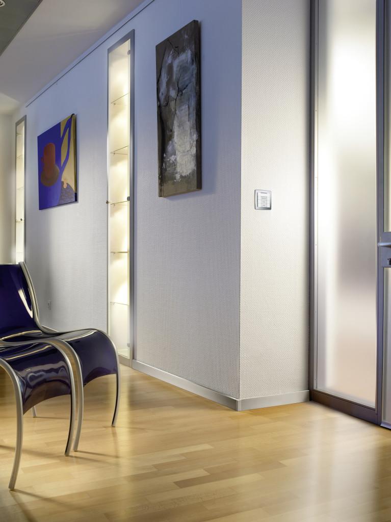 gute frage fu leisten kleben oder clipsen leisten outlet. Black Bedroom Furniture Sets. Home Design Ideas