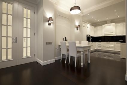 fu leisten messen verschnitt berechnen leisten outlet. Black Bedroom Furniture Sets. Home Design Ideas