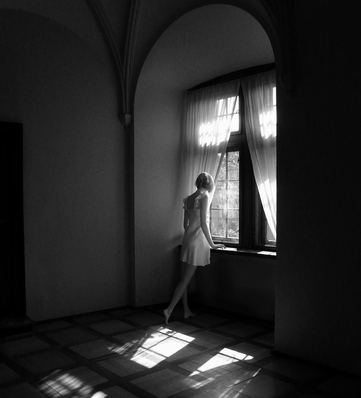 Licht als Gestaltungselement