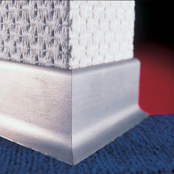 sockelleisten alu passend zu allen bel gen leisten outlet. Black Bedroom Furniture Sets. Home Design Ideas