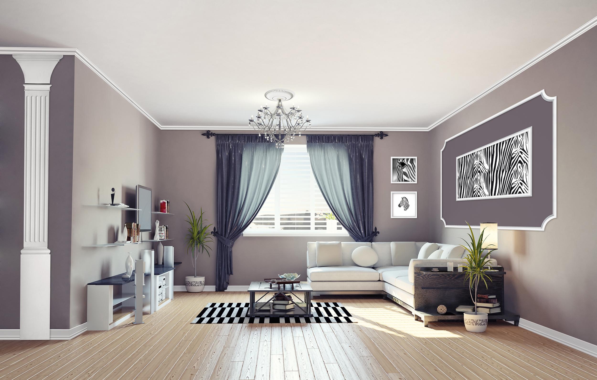 laminat leisten verlegen good ein schner schmckt jedes zimmer in dieser anleitung knnen sie. Black Bedroom Furniture Sets. Home Design Ideas